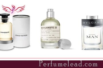 Best men's fragrances and colognes in 2020 -perfumelead