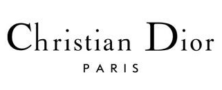 best Dior perfumes