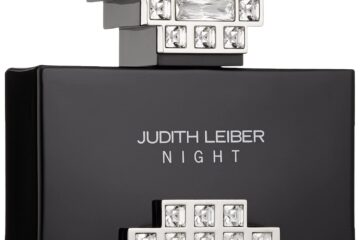 Top Perfumes For Woman in 2020