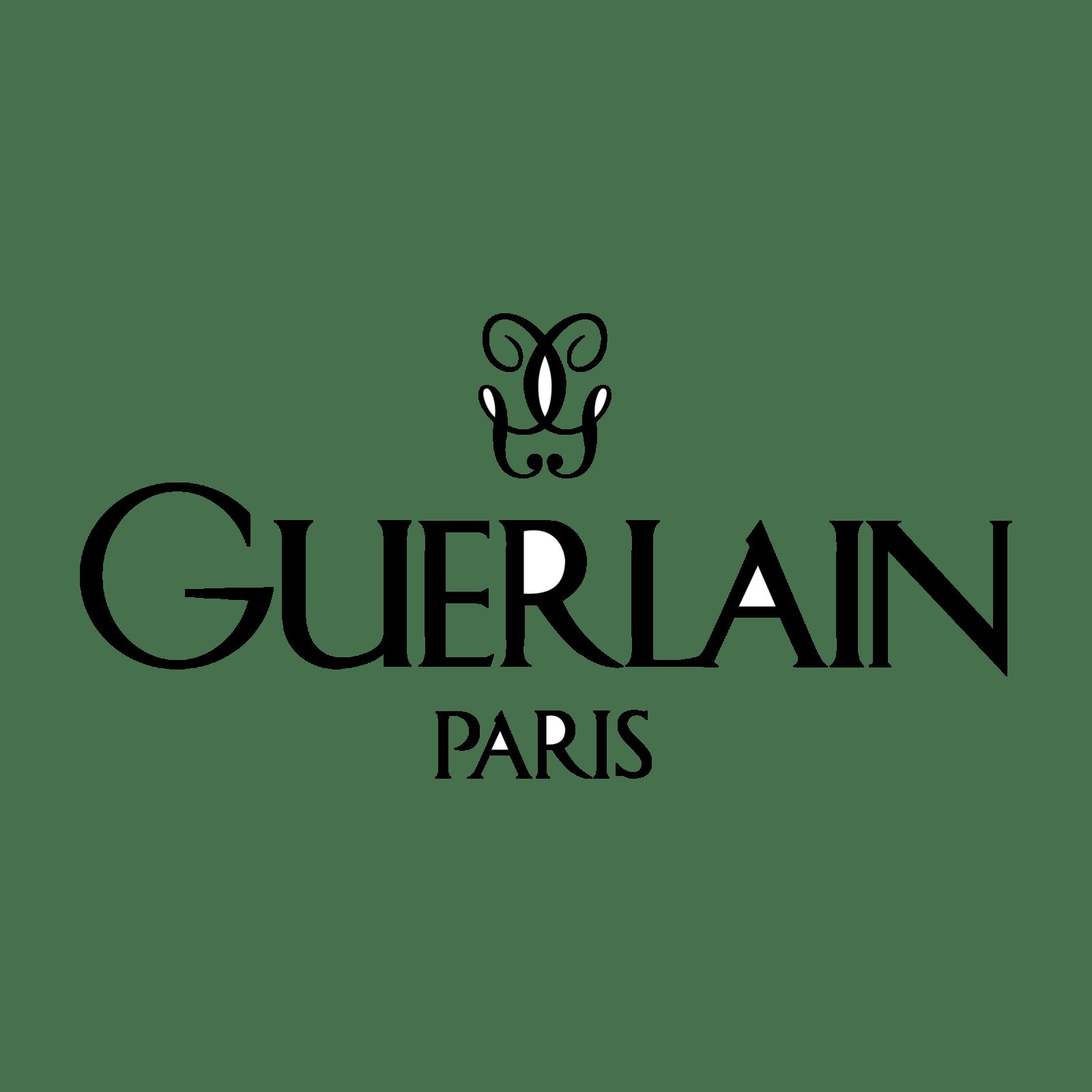 guerlain-logo-png-transparent