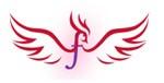 logo-perfumelead