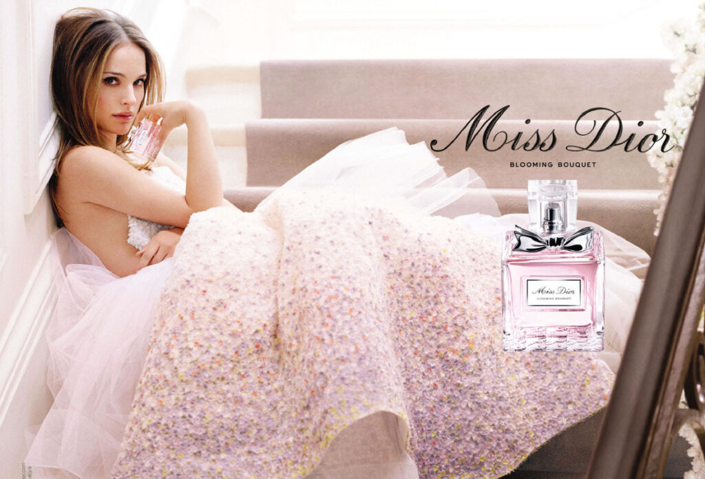 miss dior blooming bouquet v 2014 1315