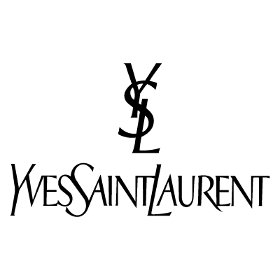yves-saint-laurent-logo-vector
