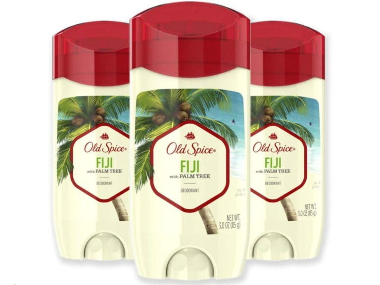 Best Old Spice Scents 2020 -perfumelead