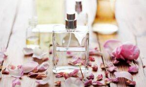 Best Rose Scented Perfumes in 2020