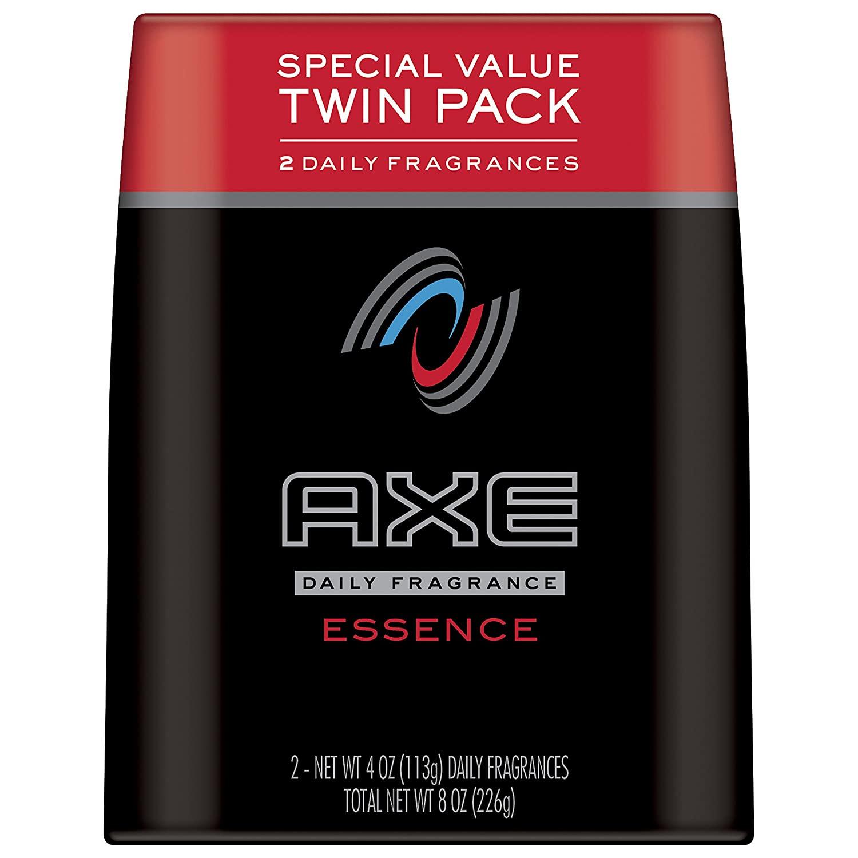 Best Smelling Axe Body Sprays -perfumelead