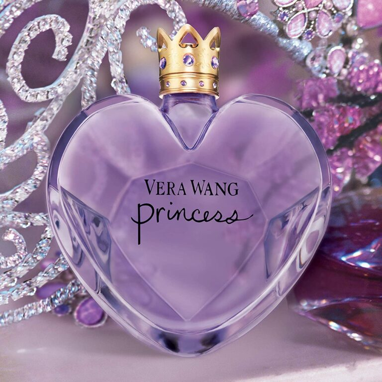 Top 20 World's Most Popular Perfumes in 2020