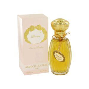 Best Gardenia Perfumes