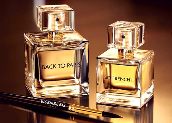 Does Amazon Sell Fake Or Real Perfumes