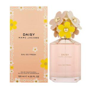 Fragrances For Teenage Girls